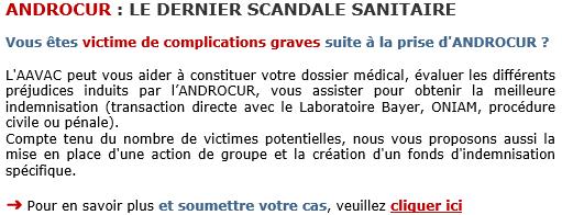 Plainte A L Ordre Des Medecins Aavac Association D Aide Aux
